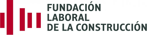 LOGO FUNDACION LABORAL DE LA CONSTRUCCION