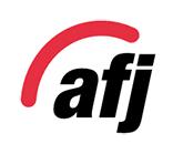 afjglobal Logo