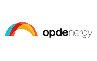 logo opdenergy