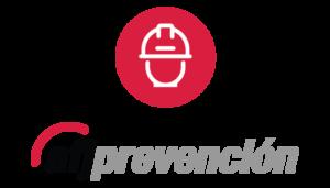 logo afj prevención