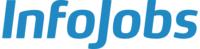 logo infojobs
